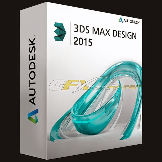 autodesk 3ds max 2014 free download full version with crack