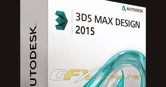 autodesk 3ds max design 2011 portable x32x64 with vray 1
