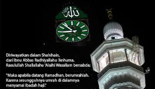 pahala-umrah-ramadan