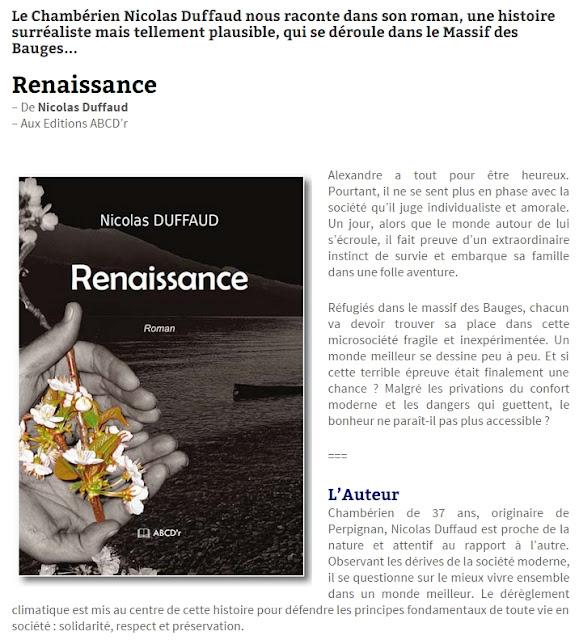 Lien vers http://www.123savoie.com/renaissance-de-nicolas-duffaud/