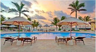 El hotel boutiquede Riviera Maya, Royal Hideaway Playacar