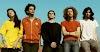 """La banda Argentina de MEGANOVA nos envia su maravilloso nuevo trabajo de estudio titulado """"AUT0MAT1C"""". Conocelos."""