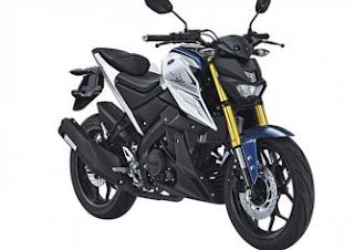 Update Harga Motor Yamaha Paling Terbaru di Moladin Terbaru