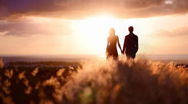 Përse disa njerëz Vendosin t'mos Tradhtojnë Partnerin