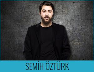 survivor semih ozturk - Survivor 2016 [Yarışma]