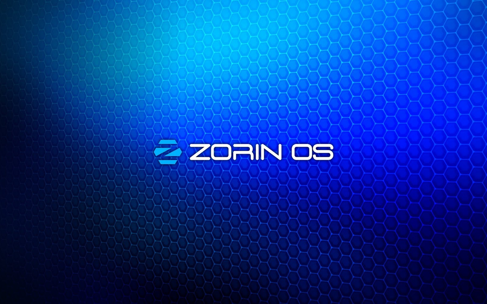 linux zorin os 11 download