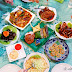 Humble, Home-Cooked Nyonya Flavours in Malacca