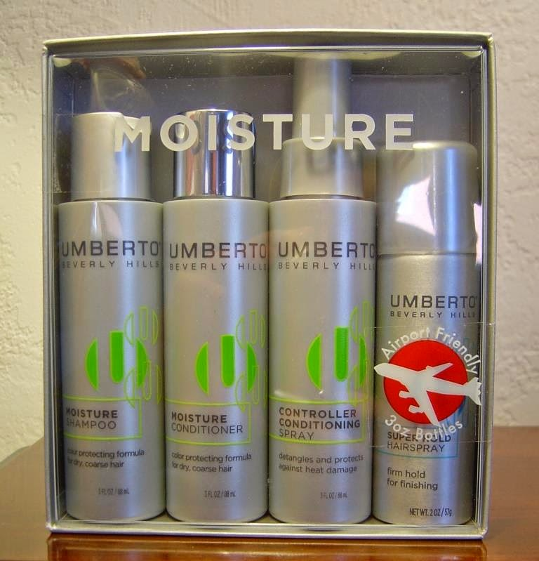 Umberto Beverly Hills Moisture Travel Gift Set.jpeg
