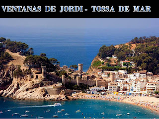 http://misqueridasventanas.blogspot.com.es/2017/11/ventanas-de-jordi-tossa-de-mar.html