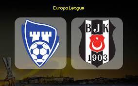 Sarpsborg 08 - Beşiktaş Canli Maç İzle 29 Kasim 2018