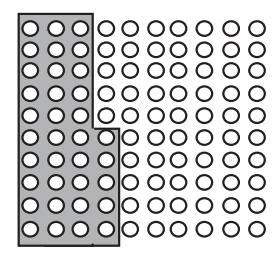 Materi Bilangan Pecahan yaitu salah satu bahan pelajaran Matematika kelas V semester  Bilangan Pecahan