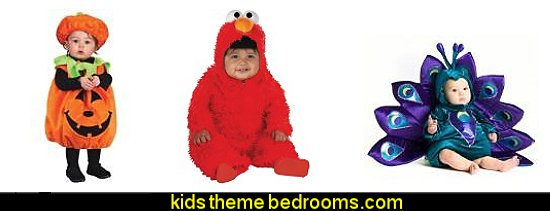 costumes  kids   Halloween  Halloween decorations - Halloween decorating props - Halloween theme - Halloween decorating ideas - Halloween decor - wall murals halloween haunted mansion - lifesize standing halloween figures - halloween bedding -