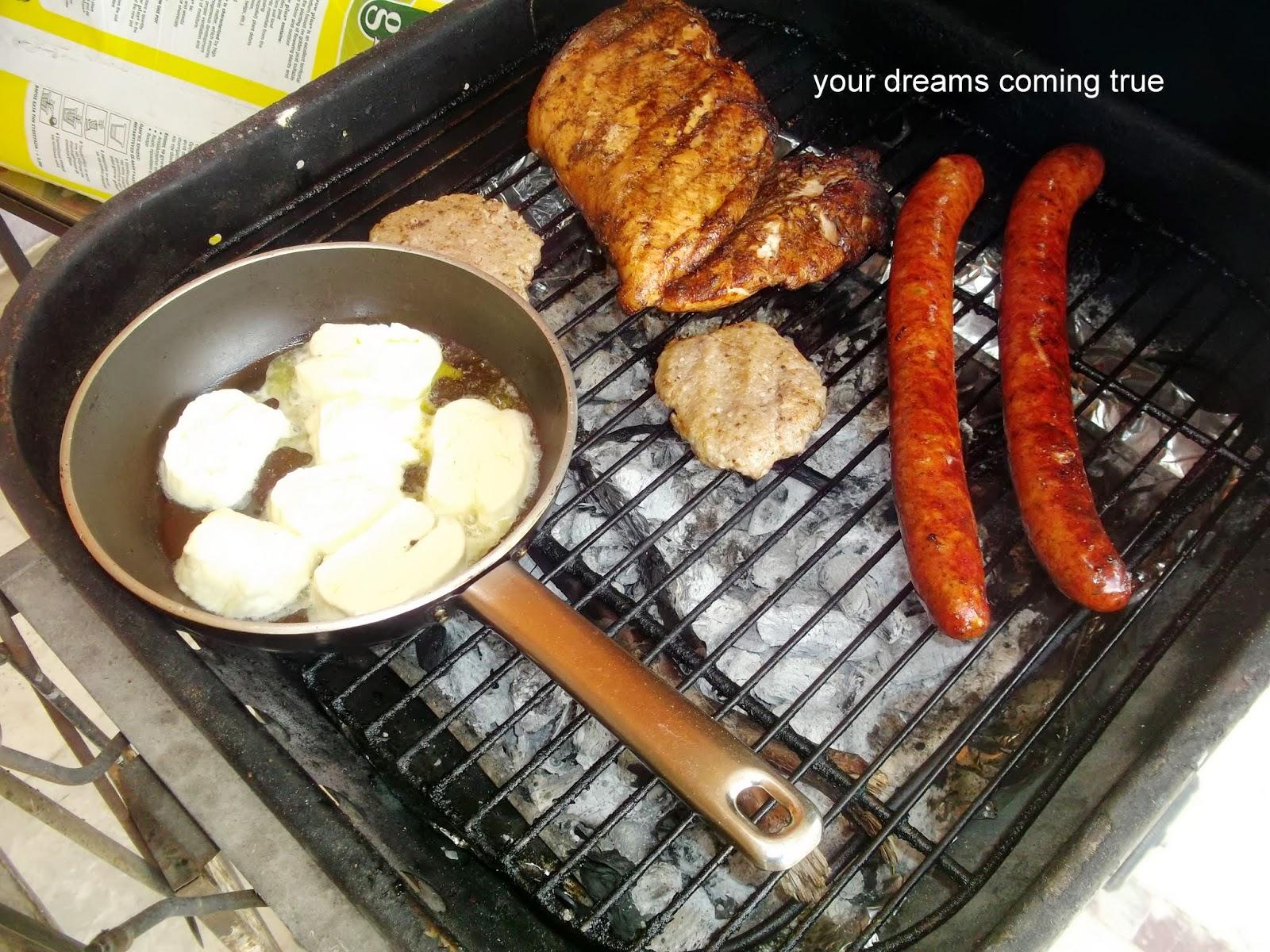 Lamb Rib Roast Rack Recipe From America S Test Kitchen
