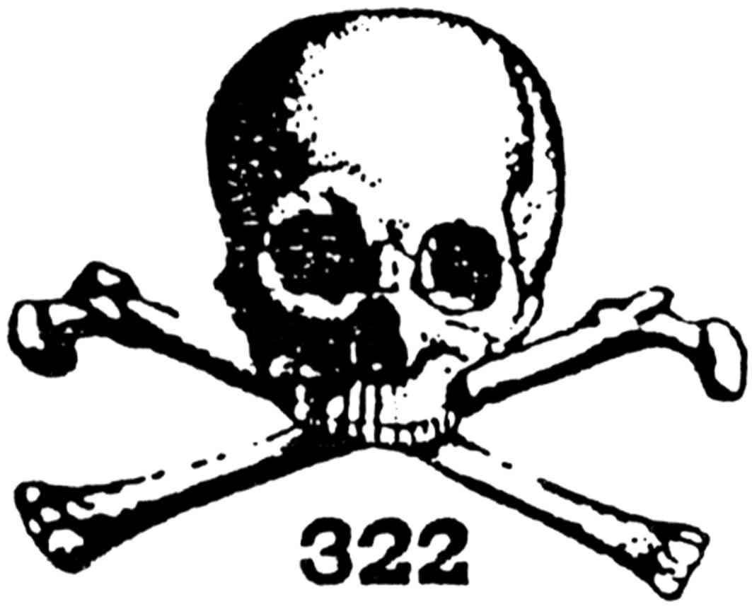 Skull%2Band%2BBones
