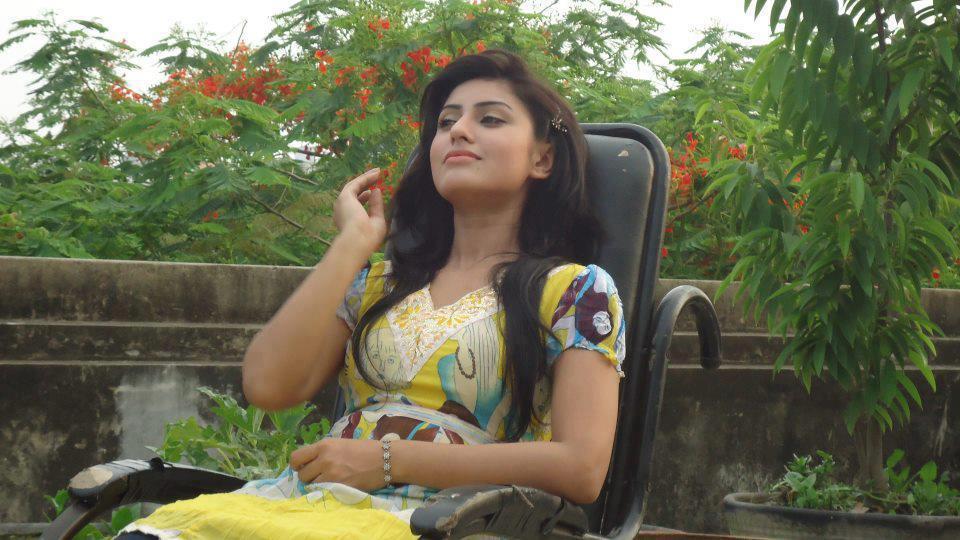 Bengali Models And Girls Wallpaper Bangladeshi Flim And -1344