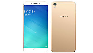 Oppo A59s Stock Firmware Flash File