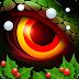 Monster Legends RPG v8.1.8 Mod Android, Nuôi Quái Rồng Chiến Đấu