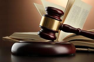 Kecerdasan Hukum Ekonomi dalam Penerapan di Pengadilan