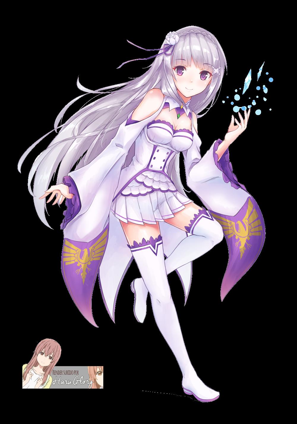 Emilia 34