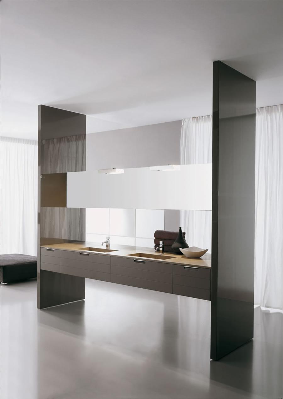 30 Fabulous Bathroom Design Ideas   Home And Decoration Tips