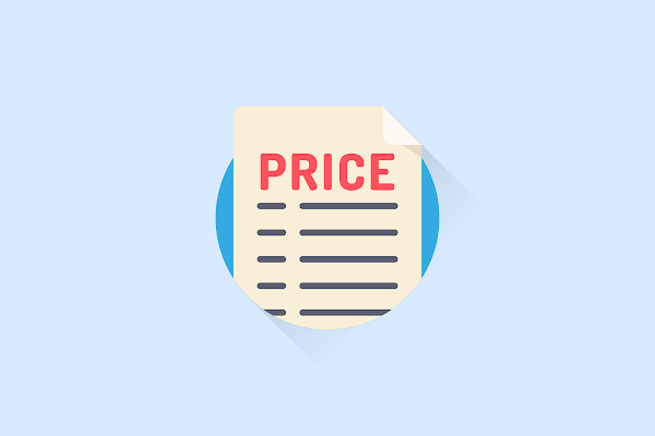 Decoy Effect: Price Psychology Trick That Hypnotizes Your Buyers