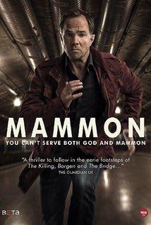 Assistir Série Mammon – Todas as Temporadas
