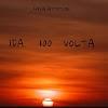 Faya atitude - Ida 100 volta