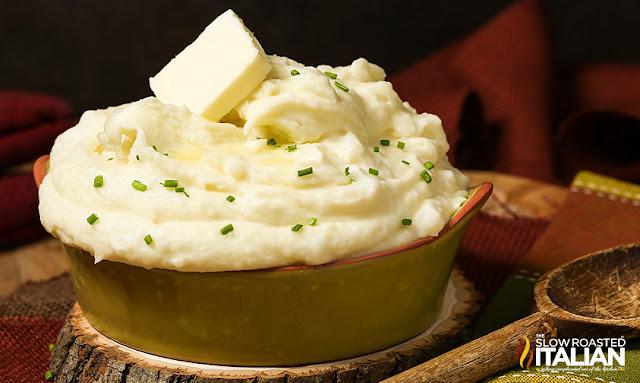 http://www.theslowroasteditalian.com/2014/11/best-ever-mashed-potatoes-recipe.html