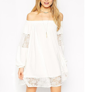 http://www.stylemoi.nu/off-the-shoulder-tunic-dress-with-lace-crochet-panels.html?acc=380