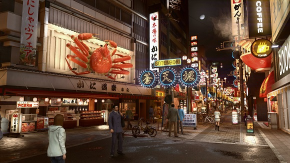yakuza-kiwami-2-pc-screenshot-www.ovagames.com-1
