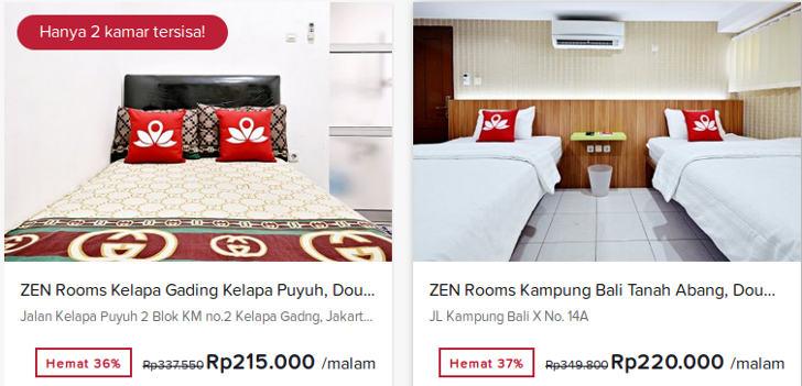 harga_hotel_zen_room