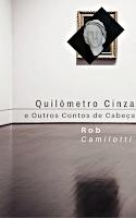 livro de contos nacionais, contistas nacionais, livros de contos brasileiros
