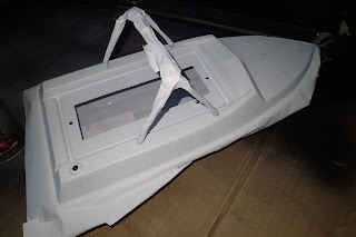 build - [Build Thread] Boolean21's NQD Jet Boat Build P6139630