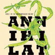 Southern Reach Review