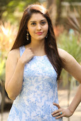 Surabhi latest cute looking photos-thumbnail-15