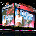 New Orleans Pelican's Scoreboard