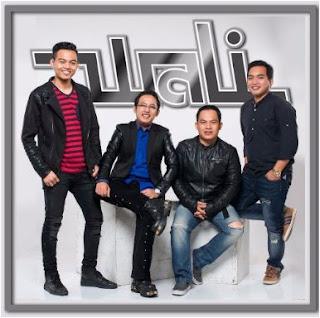 Kumpulan Lagu Wali Band Mp3 Album Aku Bukan Bang Toyib Full Rar
