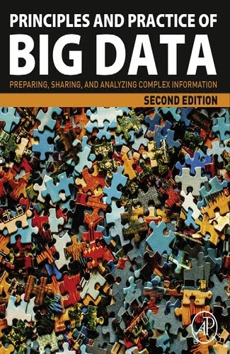 <b>Big Data 2nd Edition</b>