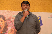 Majnu Audio Successmeet-thumbnail-17
