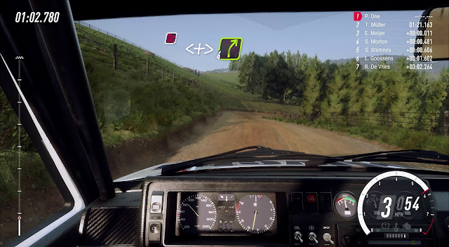 DiRT Rally 2.0 | Codemasters - Recensione