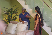 Avanthika Movie Stills-thumbnail-18