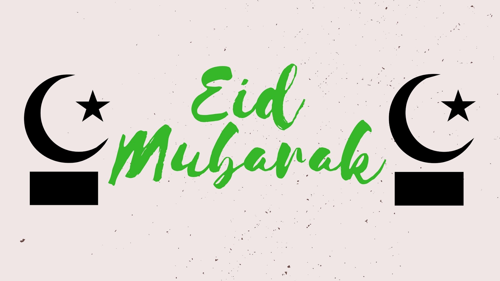 Eid Mubarak 2017 Wishes Sms And Greetings