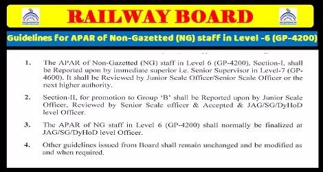 apar-of-non-gaz-ng-staff-in-level-6