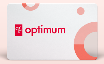PC Optimum Is Here