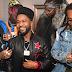 "Zaytoven libera novo single ""Five Guys"" com Migos e Young Thug"