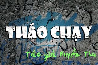 thao-chay-chuong-57-doc-truyen-cua-tg-huyen-thu