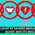 Step-by-step Lifesaving CPR! Lahat Tayo Ay May Kakayahang Magligtas Ng Buhay.