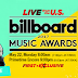 5 Stars To Watch At This Year's Billboard Music Awards