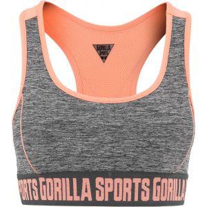 https://www.gorillasports.de/sport-bh-grau-xs-xl