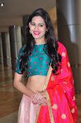 swetha jadhav new glam pics-thumbnail-11